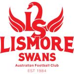 Lismore Swans AFL Club