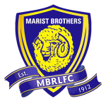 Marist Brothers Rugby League