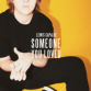 220px-Lewis_Capaldi_-_Someone_You_Loved