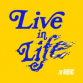 220px-Live_in_Life_by_The_Rubens