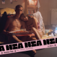 220px-Nea_-_Some_Say