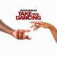 220px-TakeYouDancing