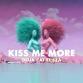 Doja_Cat_-_Kiss_Me_More