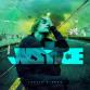 Justin_Bieber_-_Justice