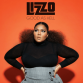 Lizzo_-_Good_as_Hell