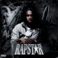 Polo_G_-_Rapstar
