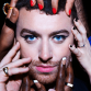 Sam_Smith_-_To_Die_For