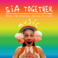 Sia_-_Together