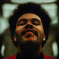 The_Weeknd_-_After_Hours