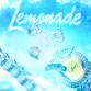 lemonade internet money
